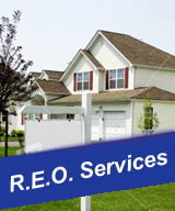 REO Services